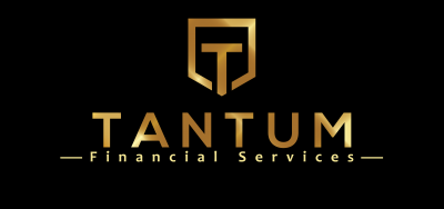 Tantum Financial Services