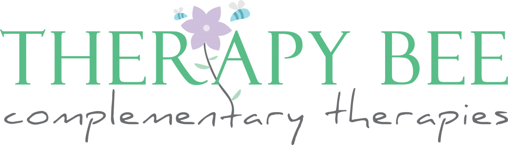 therapy-bee-logo.png